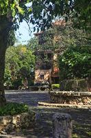 Altos de Chavon, La Romana, Dominican Republic