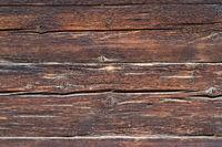 Verwittertes altes Holz