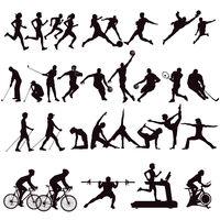 30 Sportler.jpg
