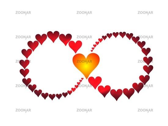 Unendliche Liebe 3