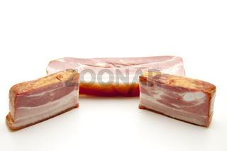 Bauchfleisch