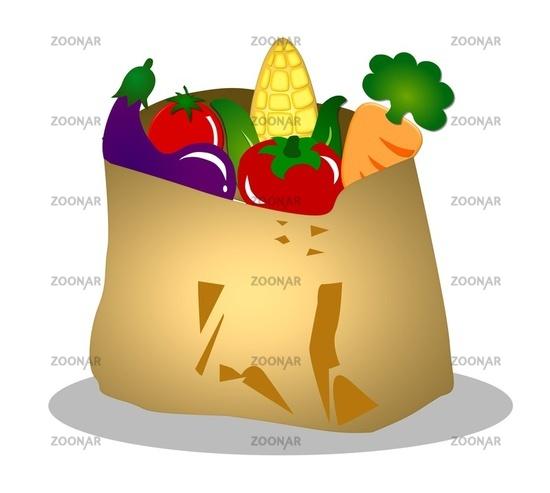 ernährungsplan fettreduktion muskelaufbau