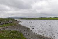 Valencia Bay