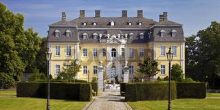 SO_Lippstadt_Schloss_07.tif