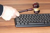 Urteil und Rechtsprechung