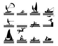 Wasser-Pictogramm.eps