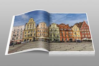 Breslau, Polen   Wroclaw, Poland