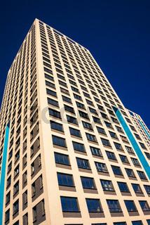 DSC06988 Modern Highrise Building Exterior 05 10 2017.jpg