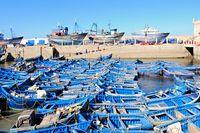 die blauen Boote von Essaouira Marokko.jpg