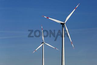 Windraeder 3.jpg