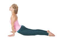 Yoga_Bhujangasana_Cobra