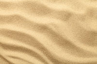 Sand Texture for Summer Background