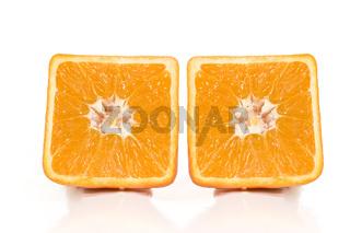 Apfelsine wd476