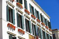 Venedig_Fassade_007