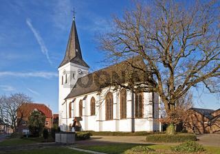 WES_Hamminkeln_Kirche_01.tif