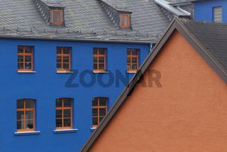 Firma Faber-Castell