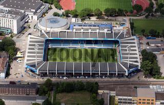 Stadion VfL Bochum
