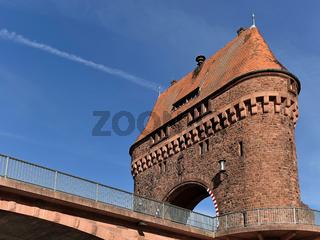 Miltenberg Mainbrücke