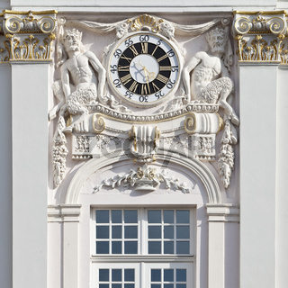 BN_Rathaus_Uhr_06.tif
