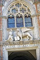 Venedig_Dogenpalast_H02