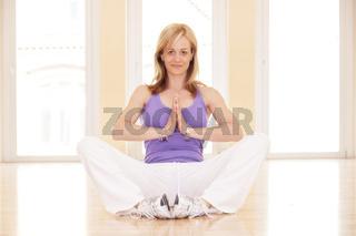 Vera Yoga
