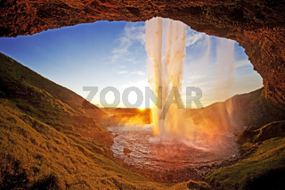 IS_Seljalandsfoss_47.tif
