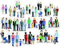 Familien Generation.eps