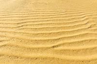 Sand Ripple Texture