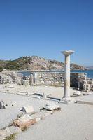 Agios Stefanos bei Kefalos