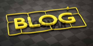 plastic injection molding word blog