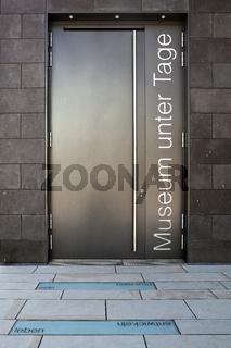 BO_Museum unter Tage_03.tif