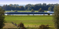 WES_Wesel_Rheinaue_05.tif
