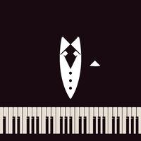 Piano-Konzert.jpg