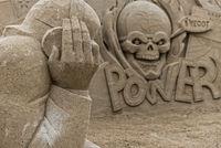 Power Music