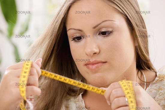 Диета при гормональном нарушении у женщин для