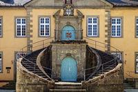SO_Ruethen_Rathaus_10.tif