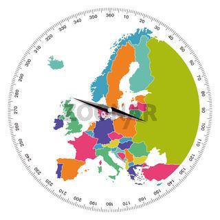 Europa Richtung.jpg