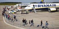 SIM_Hahn_Flughafen_09.tif