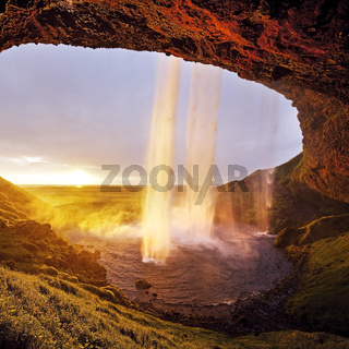 IS_Seljalandsfoss_44.tif