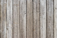 texture of old wooden floor