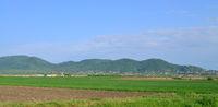 Vrsac Serbia Mountains