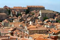 Dubrovnik 016. Kroatien