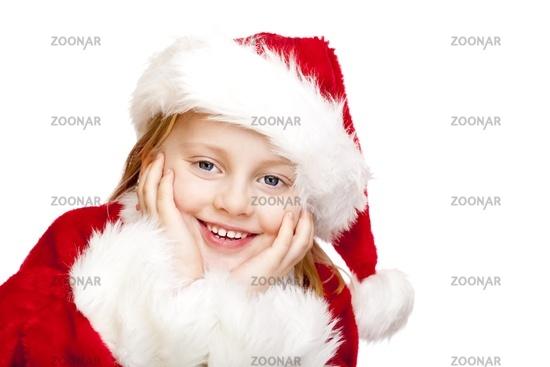 weihnachtsmann sucht weihnachtsfrau