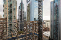 Sydney Building Construction