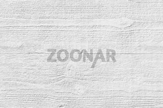 Wood white texture on gypsum