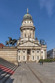 Berlin, Deutschland | Berlin, Germany