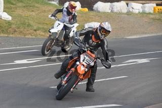 Supermoto 2010