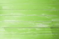 Light Green Vintage Wooden Background, Copy Space