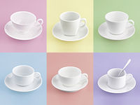 Update_Cup0011_Color_Background.jpg