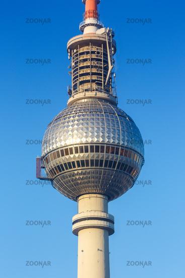 fernsehturm berlin tickets preise